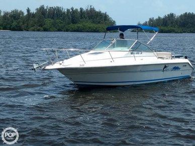 Sea Ray Laguna 24 Flush Deck Cuddy, 24, for sale - $19,250