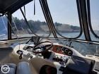 2000 Sea Ray 420 Aft Cabin - #8