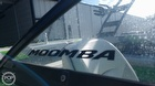 2012 Moomba LSV Liquid Force Package - #2