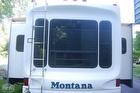 2005 Montana 3400rl - #5