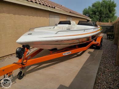 Commander 2300 LX, 2300, for sale - $77,800
