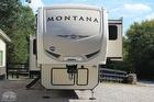 2018 Montana 3561RL - #5
