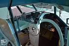 2015 Custom 49 World Cruiser - #5