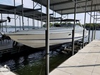 1992 Sunseeker Thunderhawk 43 - #5