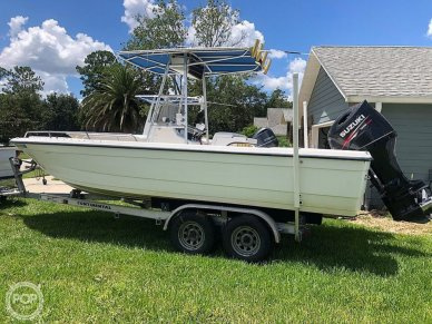 Century 2201 BB, 2201, for sale - $22,750