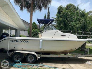 Sea Fox 230, 230, for sale - $20,000