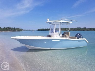 Tidewater 220 Adventure, 220, for sale - $52,000