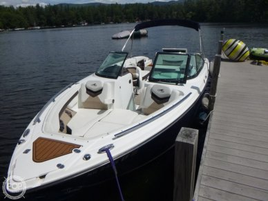 Monterey 278SS, 278, for sale - $79,500