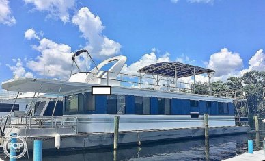 Riverchase 14 x 66, 66', for sale - $98,400