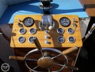 1958 Chris-Craft Sea Skiff - #5