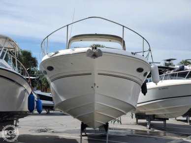 1999 Sea Ray 310 Sundancer - #2