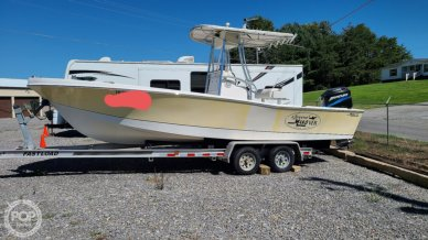 Mako 231, 231, for sale - $13,750