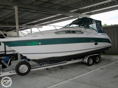 Regal 260 VALANTI, 260, for sale - $20,000