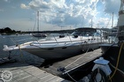 1997 Sea Ray 400 Express Cruiser - #2
