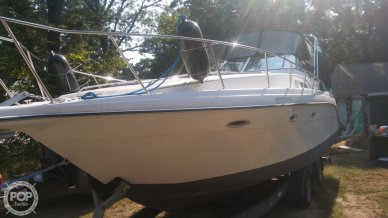 Rinker Fiesta Vee 300, 300, for sale - $24,750