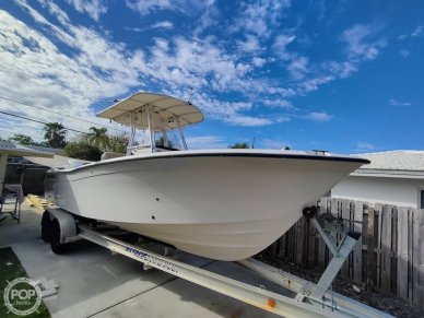 Grady-White Chase 273, 273, for sale - $79,000