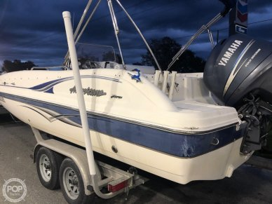 Hurricane 20, 20, for sale - $24,000