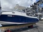 2013 Striper Seaswirl 2601 WA - #5