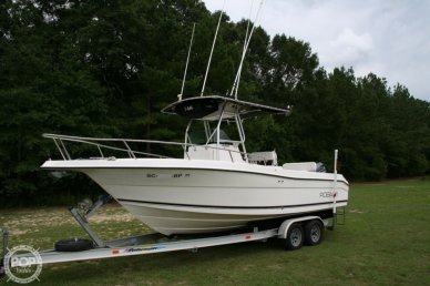Robalo R230, 230, for sale - $30,000