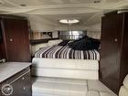 2014 Monterey 320 Sport Yacht - #5