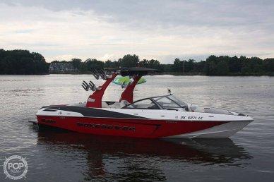Malibu 23 LSV, 23, for sale - $117,000