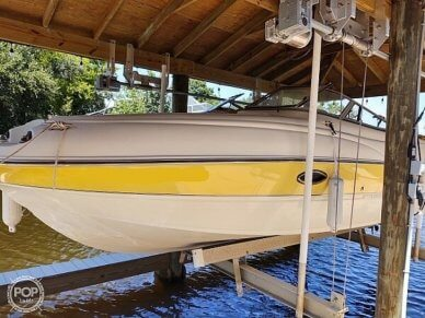 Stingray 220DR, 220, for sale - $16,950