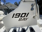 1999 Century 1901 - #5