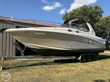 Sea Ray 300 Sundancer, 300, for sale - $72,000