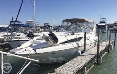 Bayliner 3055 Ciera, 3055, for sale - $31,600