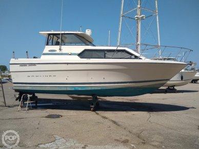 Bayliner 2859 Cierra, 2859, for sale - $21,000