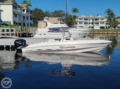 Scarab Sport 29, 29, for sale - $94,500