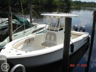 NauticStar 2500 XS, 2500, for sale - $73,900
