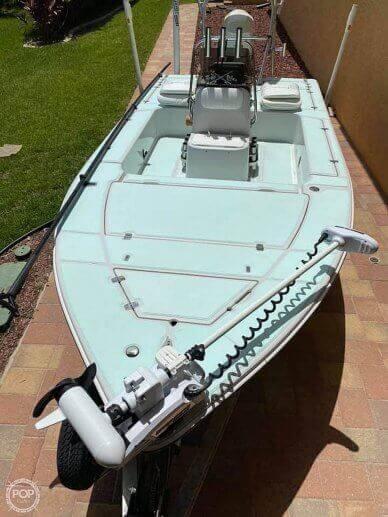 Baycraft 185, 185, for sale - $22,750