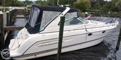 Maxum 3300, 3300, for sale - $45,750
