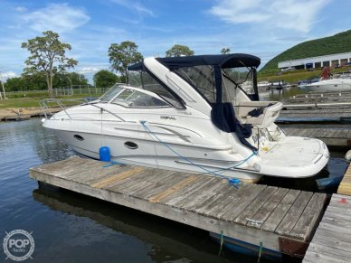Doral 31 Intrigue, 31, for sale - $59,000