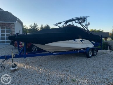 MB Sports f23 tomcat, 23, for sale - $45,000