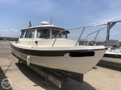 C-Dory 22 Cruiser, 22, for sale - $57,800