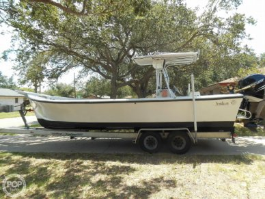 Arvidson 25 Chesapeake, 25, for sale - $33,000
