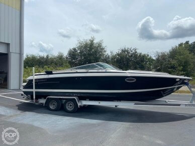 Cobalt 263, 263, for sale - $49,900