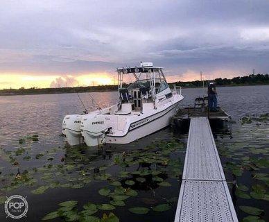 Grady-White 272 Sailfish, 272, for sale - $48,000