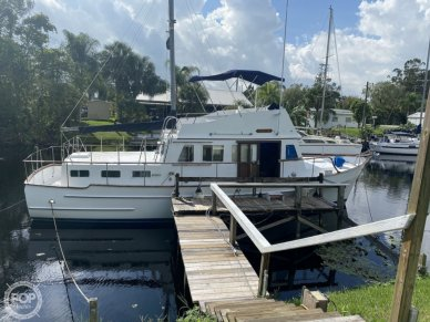 Bristol 42, 42, for sale - $67,000