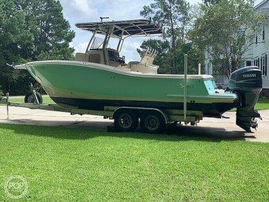 Scout 280 Sportfish, 280, for sale - $87,500