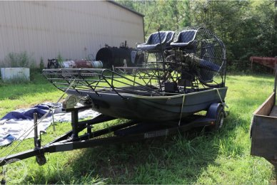 Bandit Dixon, 14', for sale - $17,700