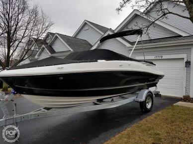 Bayliner Vr5, Vr5, for sale - $34,500