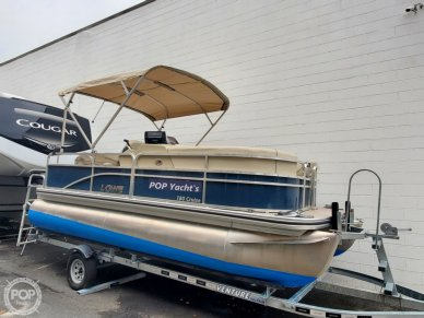 Ultra 180 Cruise, 180, for sale - $25,500