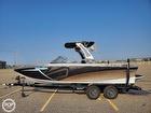 Single Owner Boat