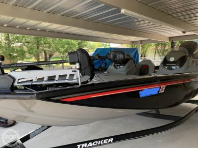 Tracker Pro Team 195 TXW, 195, for sale - $26,500