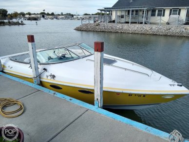 Baja 236, 236, for sale - $17,000