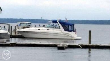 Sea Ray 340 Sundancer, 340, for sale - $69,900