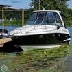 2015 Monterey 335 Sport yacht - #5